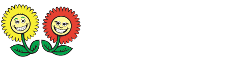 randolph-pediatric-dentristry-logo